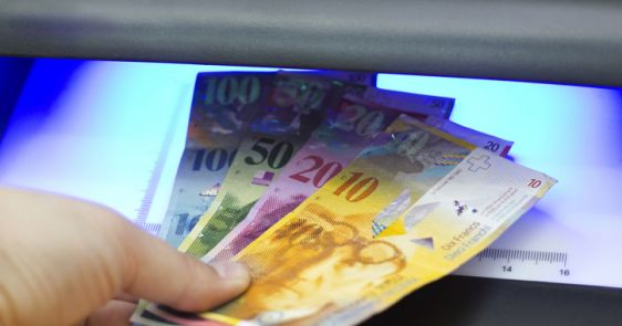 EU podrška sprečavanju pranja novca u Srbiji